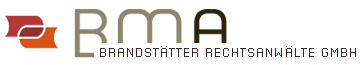 BMA Brandstätter Rechtsanwälte GmbH, http://www.iblc.com/images/firmlogos/BMA.png Logo