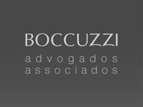 Boccuzzi Advogados Associados