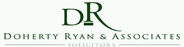 Doherty Ryan & Associates