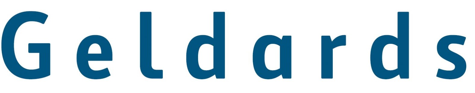 Geldards LLP, http://www.iblc.com/images/firmlogos/GeldardsLogo.jpg Logo