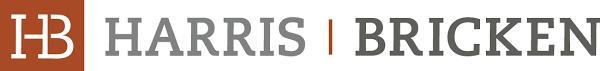 Harris Bricken Sliwoski, LLP, http://www.iblc.com/images/firmlogos/HB.png Logo