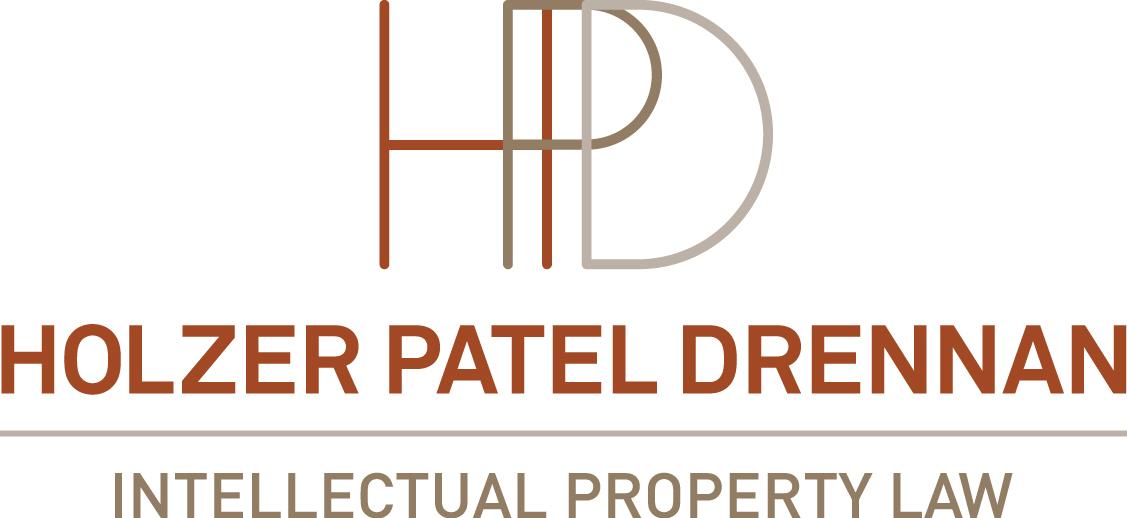 Holzer Patel Drennan, http://www.iblc.com/images/firmlogos/HPD.jpg Logo
