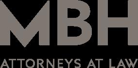 MBH Attorneys at Law