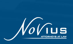 Novius Law Firm
