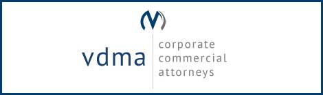 VDMA Attorneys